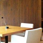 働きやすさは?大阪・ミナミ(難波)のキャバクラの特徴と店舗紹介